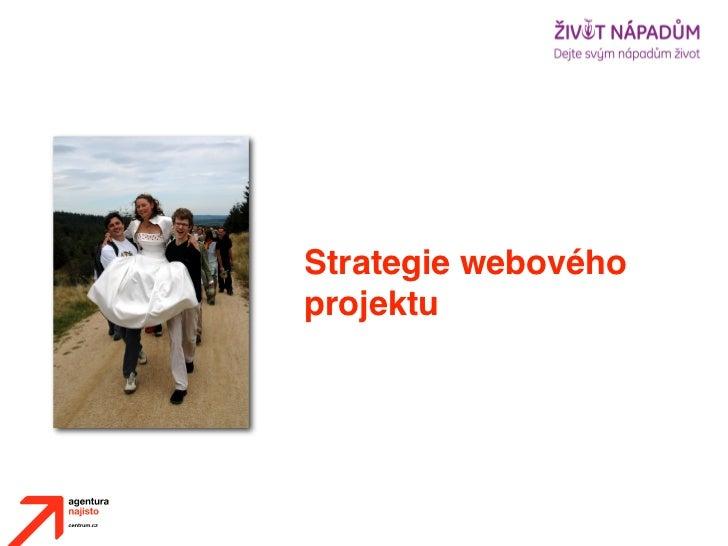 Efektivní online marketing | Život nápadům Slide 3