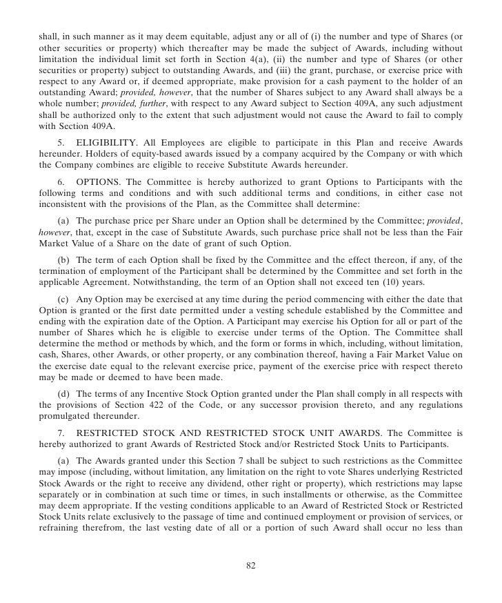 AES Proxy 08 - 웹