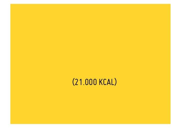 (21.000 KCAL)