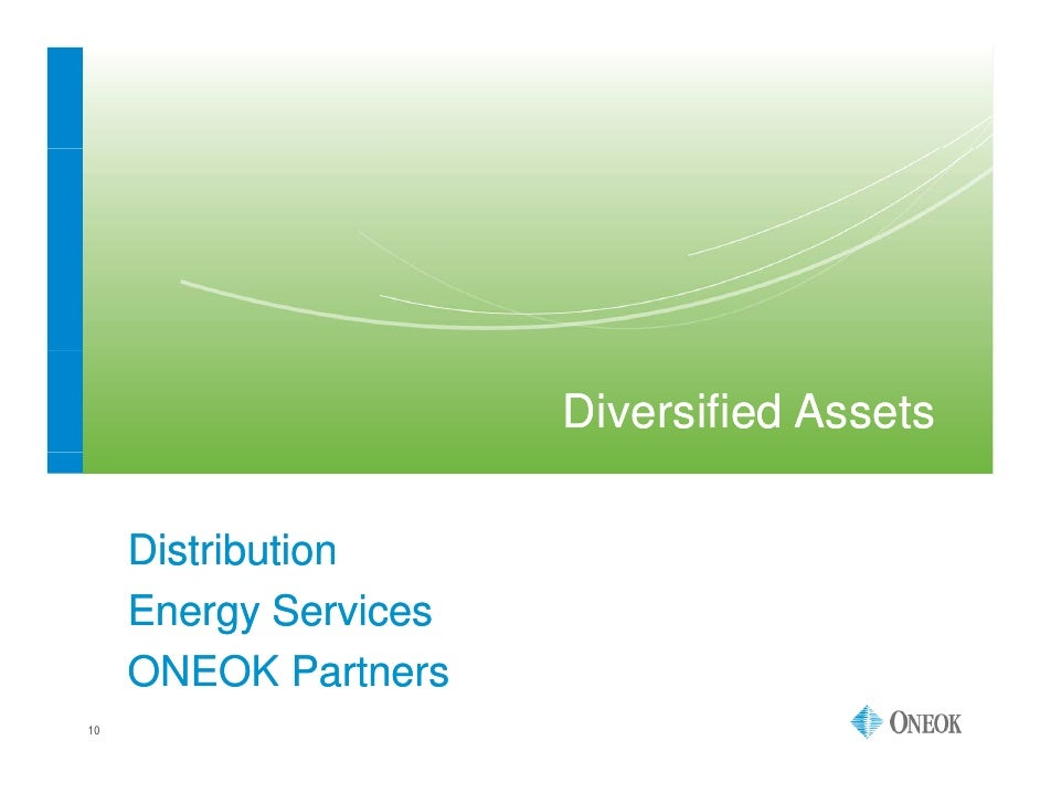 Texas Natural Gas Distribution Companies