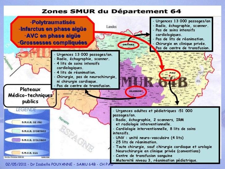 Plateaux Médico-techniques publics <ul><li>Urgences adultes et pédiatriques :51 000 passages/an. </li></ul><ul><li>Radio, ...