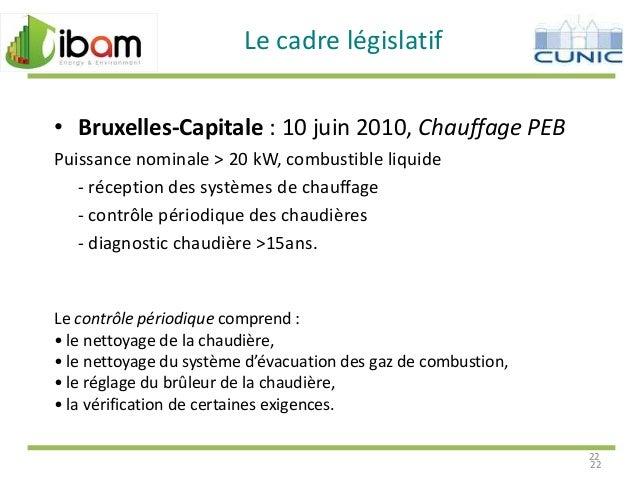 110509 Ibam Chauffage