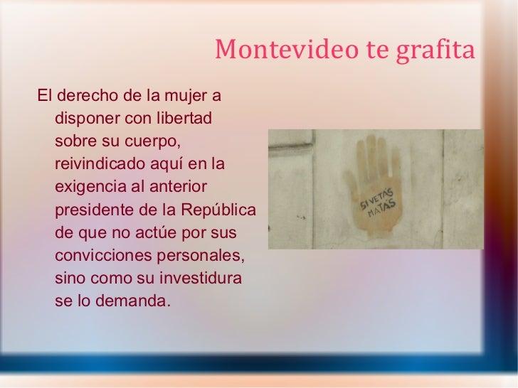 110510 grafitis montevideanos Slide 3