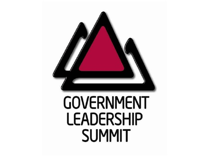 Innovating With Social Media In Government   Charlene Li Altimeter Group May 18, 2009    If you would like a copy of the s...