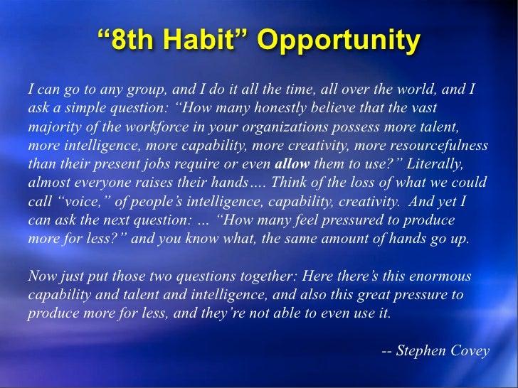Leadership Institute Boca Raton