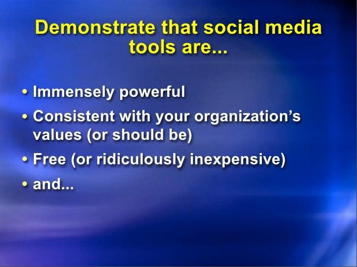 #3: The mass media era was     a temporary anomaly