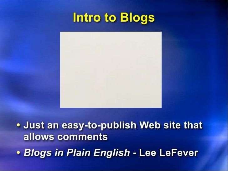 newsblog.mayoclinic.org
