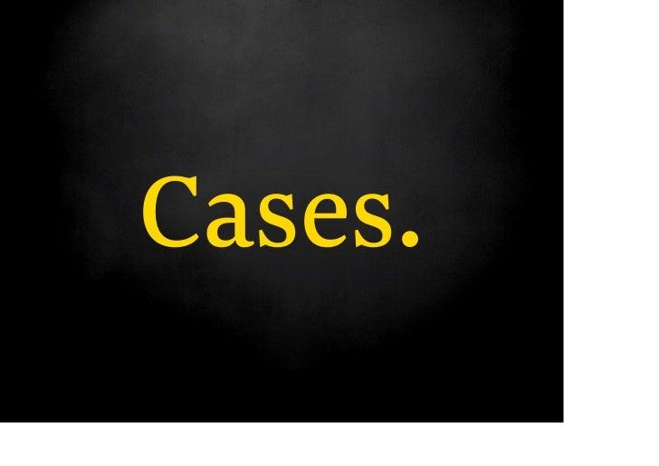 Converse – Website.Die neue Converse Website setzt die Marke undihre Produkte in Szene: vom Chuck Taylor überExtensions bi...