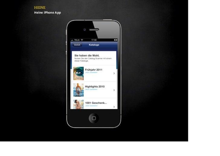 Nike – Der Chip (Kolle Rebbe).Eine Social Media Kampagne im Rahmen derFussball WM 2010.Die Idee: Fans können ihre Botschaf...