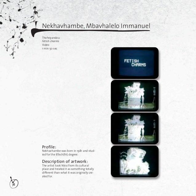 79Pretorius, AletPretoriaRain IIDigital print49,5cm x 67,5cmProfile:Pretorius was born in 1980 and studiedB(Journ) at Rhod...