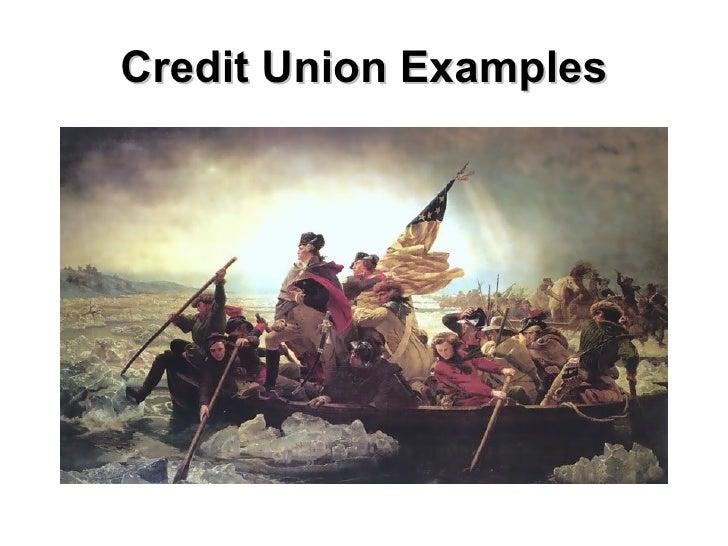 Car Loans Uw Credit Union