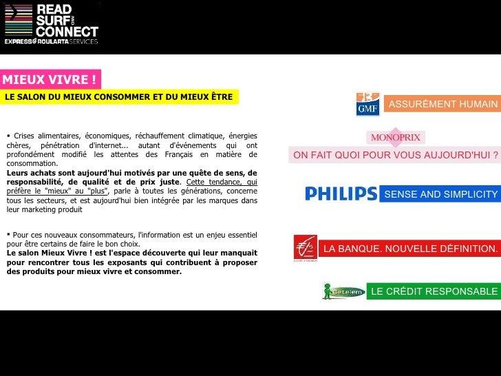 Salon mieux vivre 14 16 sept 2012 paris porte de for Salon 2 roues porte de versailles