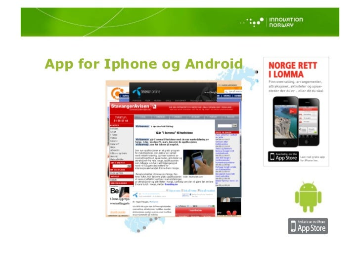 android apps norge pule fitte