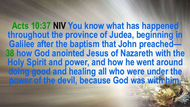 """John 14:15 NIV """"If you love me, keep my commands. 16 And I will ask the Father, and he will give you another advocate to h..."""