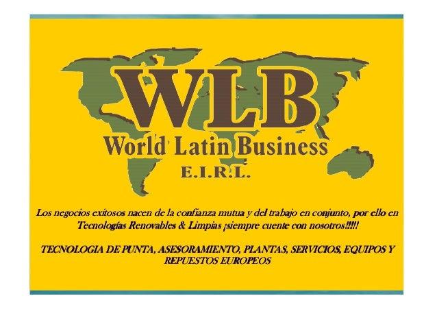 Los negocios exitosos nacen de la confianza mutua y del trabajoLos negocios exitosos nacen de la confianza mutua y del tra...