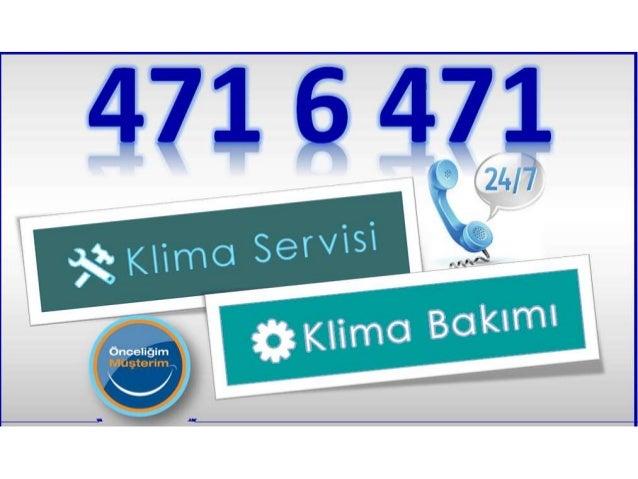 Kombi servisi | _.875.57.58_:_) Sümer Vaillant kombi servisi Sümer Vaillant kombi servisi