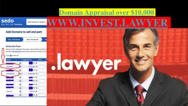 Marvelous Green Examples Of Business Email; 49. Info@LegalLawyers.