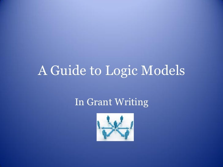 grant writing guide 2 developing a grant proposal a successful grant proposal is one that is well-prepared, thoughtfully planned, and concisely packaged step one: in establishing a funding and resource development initiative, an applicant's.