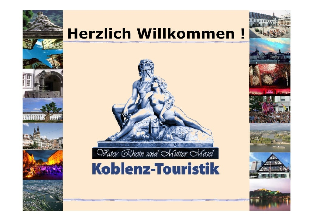 Erfolgsgeschichte             Bundesgartenschaubis Mitte Oktober 2011:7.300 vermittelte Führungen mit 200.000 BesuchernJul...