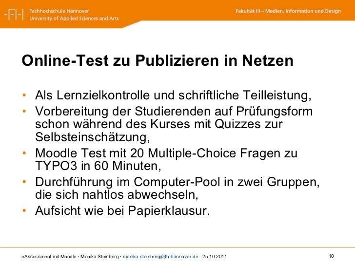 Großzügig Platzierung Fortsetzen Probe Ideen - Dokumentationsvorlage ...