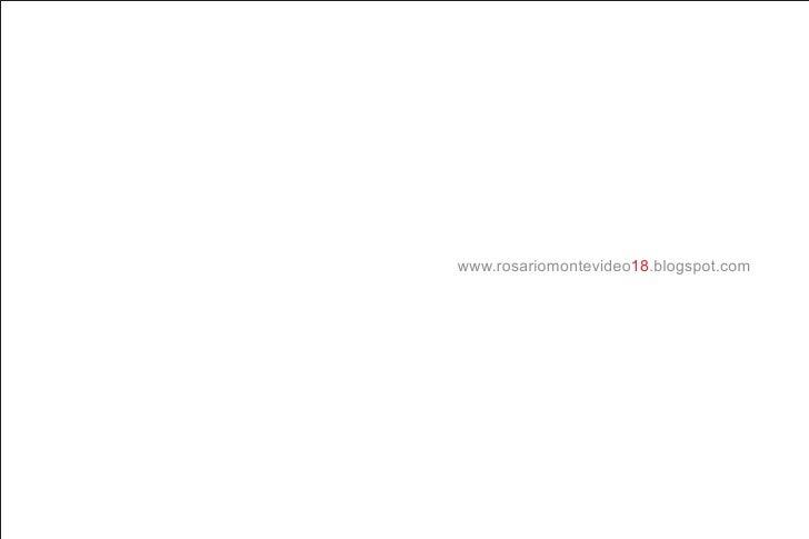www.rosariomontevideo18.blogspot.com