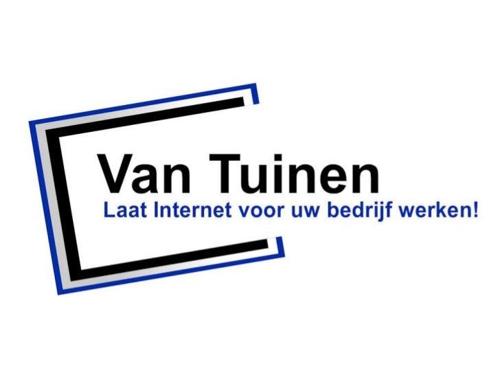 WebdesignWebsitesWebwinkelsInternetmarketingHosting & DomeinregistratieLinkedIn en Social Media Workshops