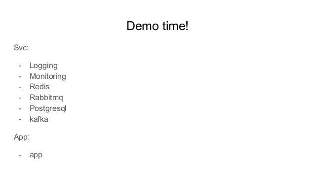 Install k create namespace argocd k apply -n argocd -f https://../argo-cd/stable/manifests/install.yaml Download Argo CD C...
