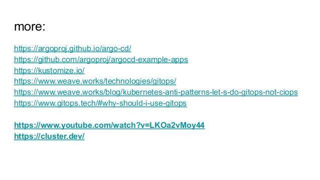 Tnx to all мамі за то шо я такий класний Соні :3 ЗСУ/Добробатам youtube Ukrops Cluster.dev Send pm to demoontz*