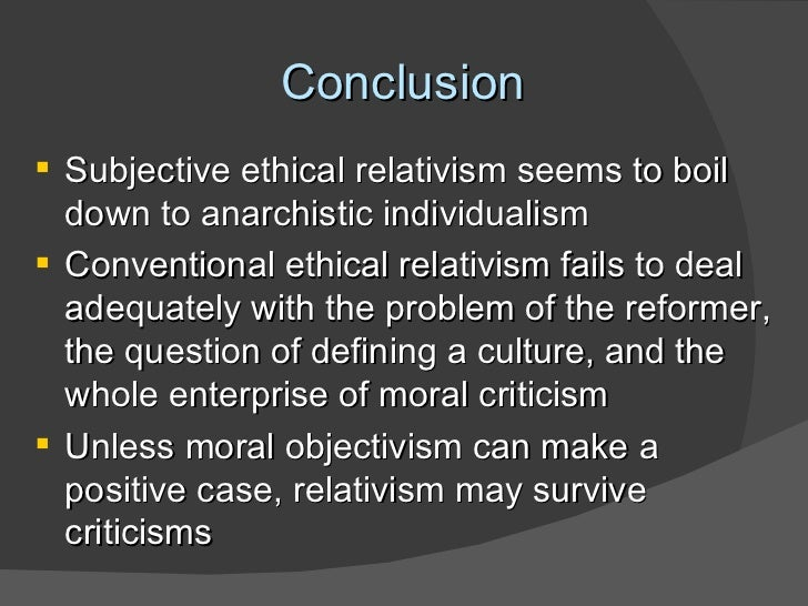 approaces in normative ethics essay Normative theories differ in two ways from normative theory essay sample libertarian approach is the foundation of the us concept of democracy.
