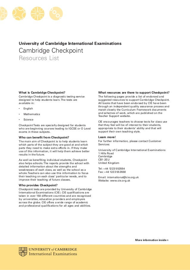 jury and cambridge international examinations Cambridge international examinations cambridge international general certificate of secondary education literature (english) 0486/32 paper 3 drama (open text) may/june 2017 45 minutes.