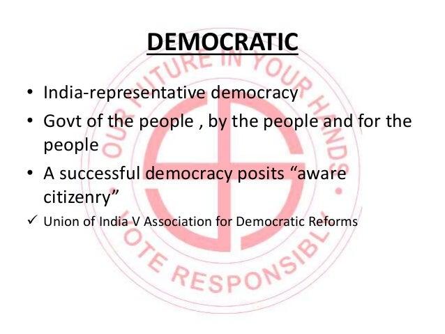 S.R. Bommai vs Union of India case verdict
