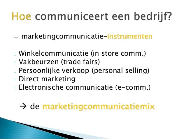 marketingcommunicatie danone Platforms, digitale strategieën en marketing communicatie trajecten   rabobank, triumph international, unilever, danone, mars, bovag,.