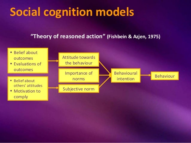 social psychology an empirical science Empirical methods and psychology - a debate rages in psychology  social psychology - social psychology is a science that study social thinking.