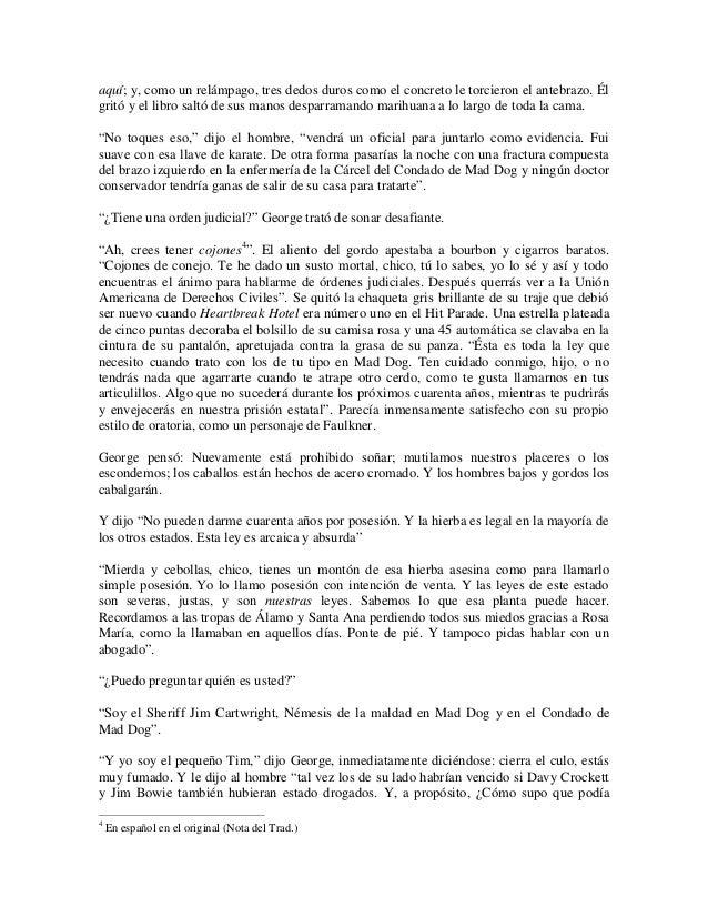 Trilogia illuminatus - Robert shea y Robert anton wilson