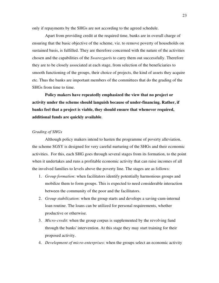 writing and reading the essay discipline