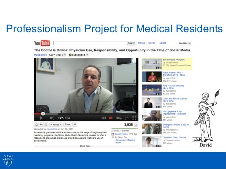 """It started with an email...""""Have you seen the Pink Glove Dance?We should do something like that topromote heart disease aw..."""