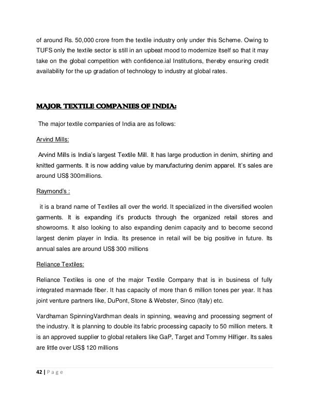 111798040 32671729-exports-of-textiles-from-india-to-other-countries