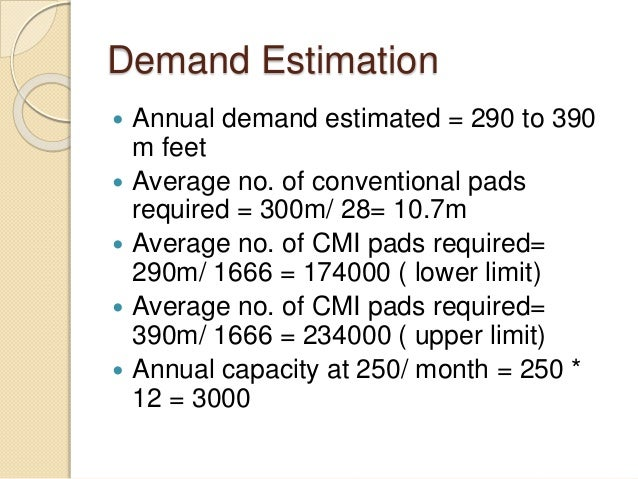 curled metal case study Cumberland metal industries this case study  the first critical issue for cmi to consider is the market for its curled metal pads the company should study the.