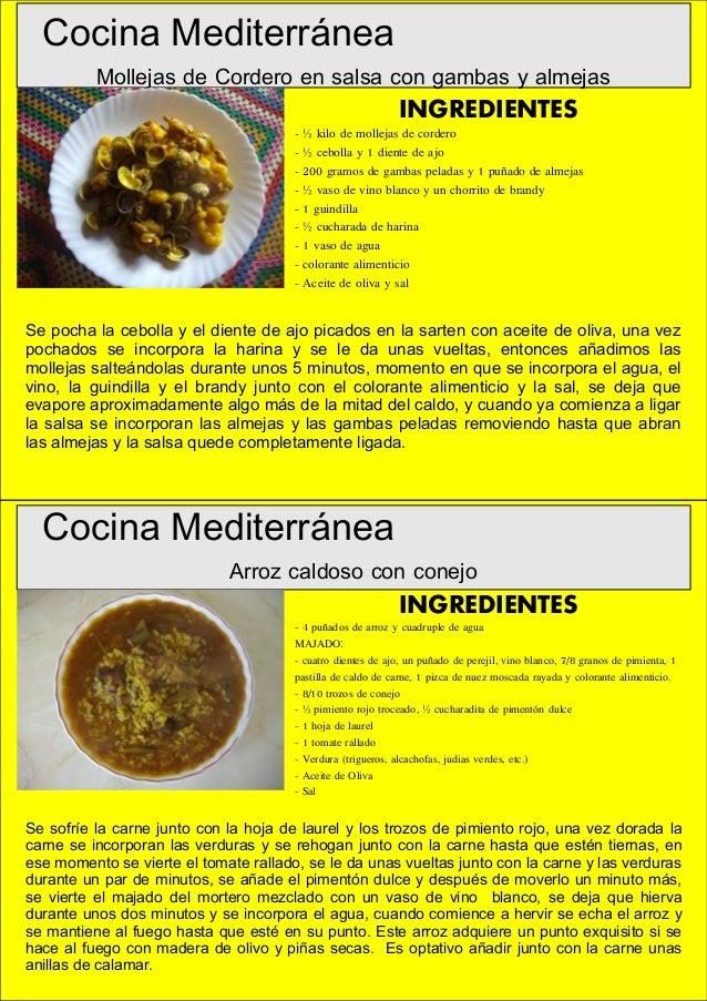 Vistoso Hoja Colorante De Cordero Ideas - Páginas Para Colorear ...