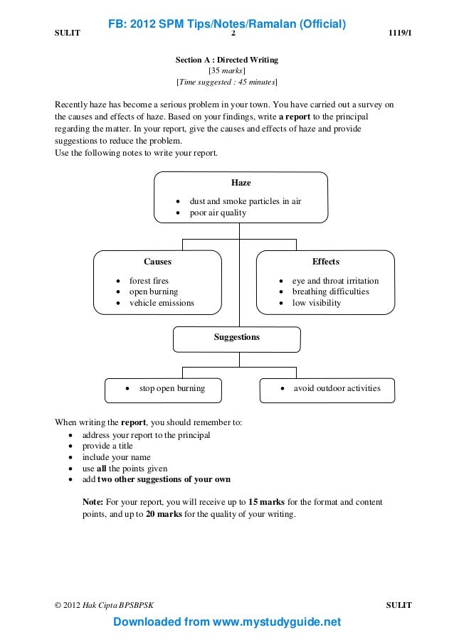 topics for english essays page dissertation topics for