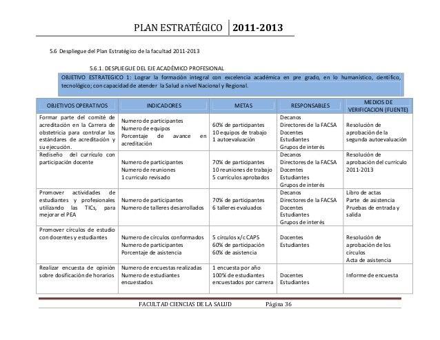 DESPLIEGUE ESTRATEGICO PDF DOWNLOAD