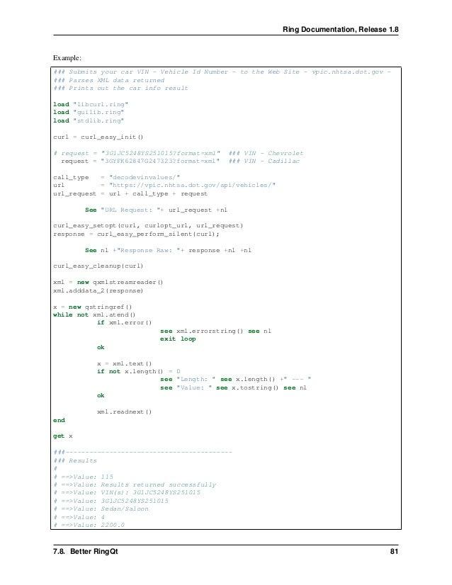 The Ring programming language version 1 8 book - Part 12 of 202