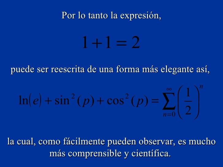 1 1=2 Slide 3