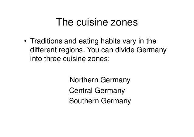 1.1.2 Eating habits in Germany Slide 3