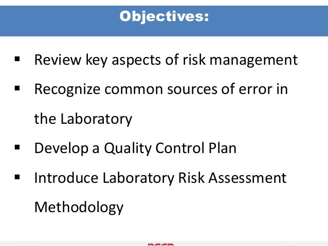 risk management a review Start studying risk management exam 1 learn vocabulary, terms, and more with flashcards, games, and other study tools.