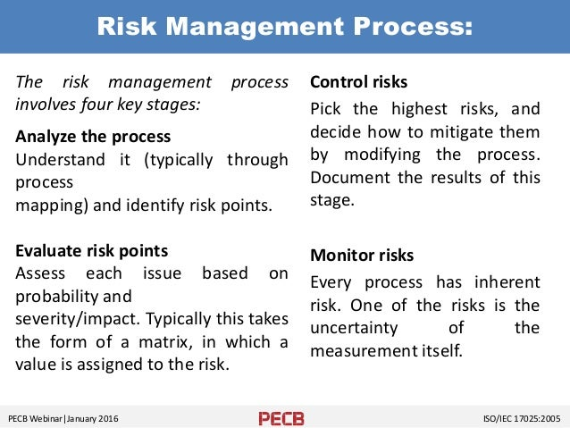 risk management lab 1 Risk management plan version 10  version history [provide information on how the development and distribution of the  risk management plan.