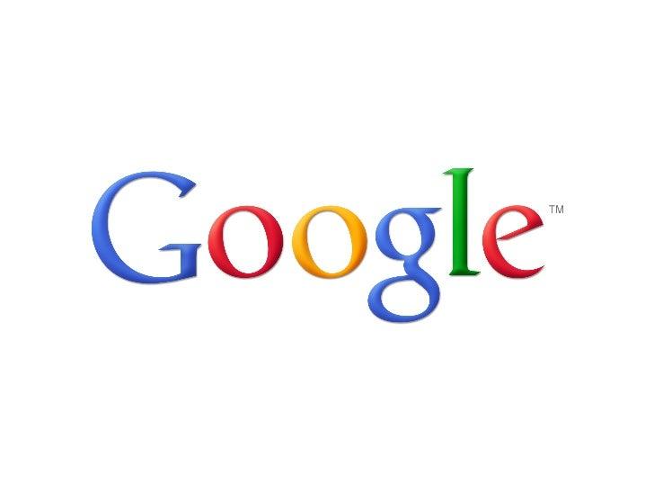 Olá! Gustavo Moura Designer de interação     Google BHZ