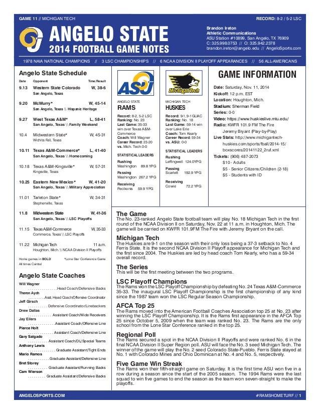 ncaa division 1 football bracket otball games