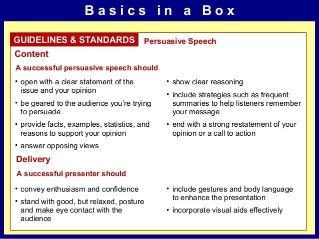 writing persuasive speech Www collegepaperwritingservice com writing a persuasive speech for a master thesis homework help college algebra.