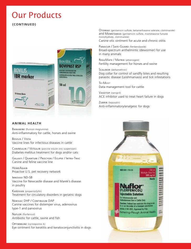 subdermal corticosteroid acne treatment
